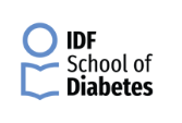 IDF School of Diabetes